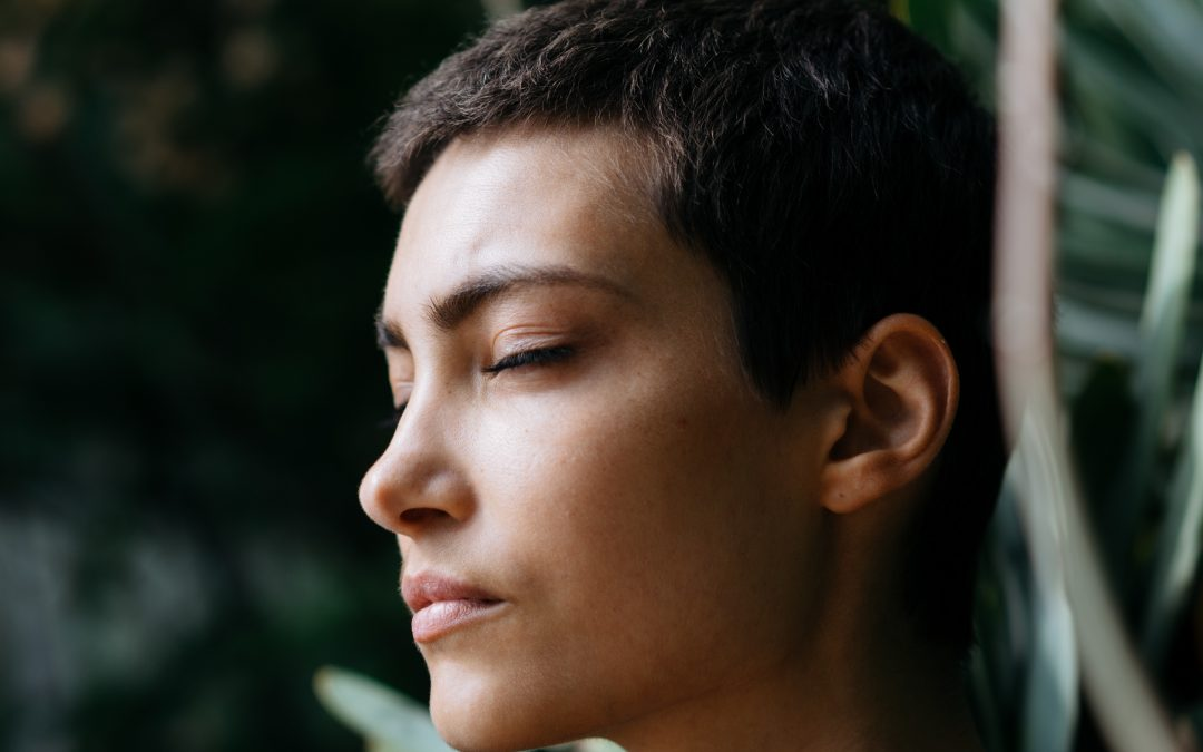 Learning mindfulness on your own not working out?